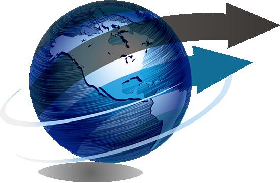 Grupo rubisa servicios de importaci n exportaci n y for Agencias de comercio exterior