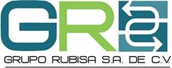 Grupo Rubisa SA DE CV